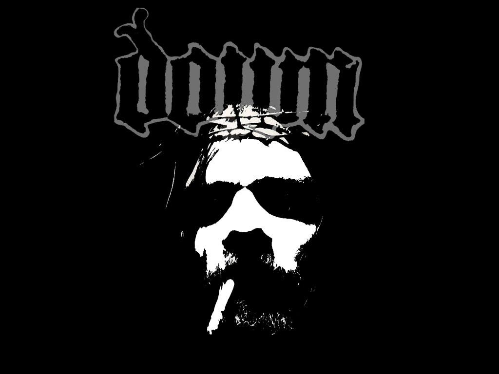 down-nola
